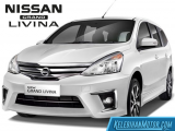 Kelebihan dan Kelemahan Nissan Grand Livina