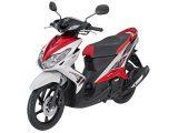 Kelebihan dan kekurangan Motor Yamaha Xeon
