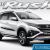 Spesifikasi dan Harga Toyota All New Rush