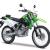 kekurangan dan kelebihan motor kawasaki klx 250