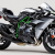 kekurangan dan kelebihan motor kawasaki ninja h2