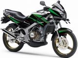 kekurangan dan kelebihan motor kawasaki ninja r