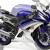 kekurangan dan kelebihan motor yamaha r6