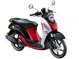 kelebihan-dan-kekurangan-motor-fino125-blue-core
