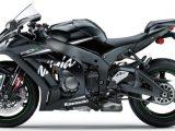 kelebihan dan kekurangan motor kawasaki ninja zx-10r