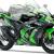 kelebihan dan kekurangan motor kawasaki ninja zx10 r