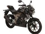 kelebihan dan kekurangan motor suzuki GSX S150