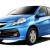 kelebihan mobil lcgc yang ramah lingkungan dan murah