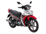 spesifikasi dan harga motor yamaha jupiter z1
